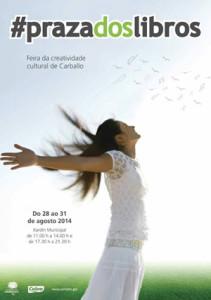 Praza-dos-Libros-de-Carballo-2014