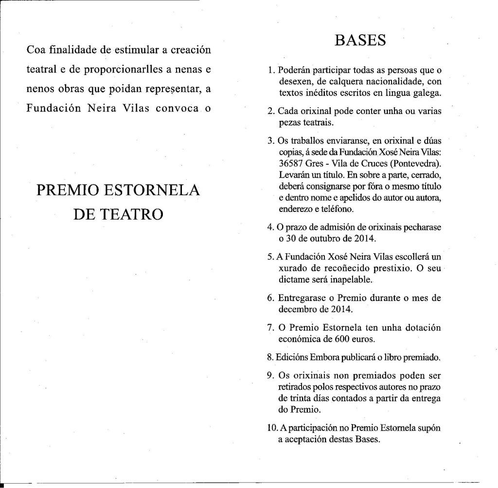 Premio Estornela 2014 001