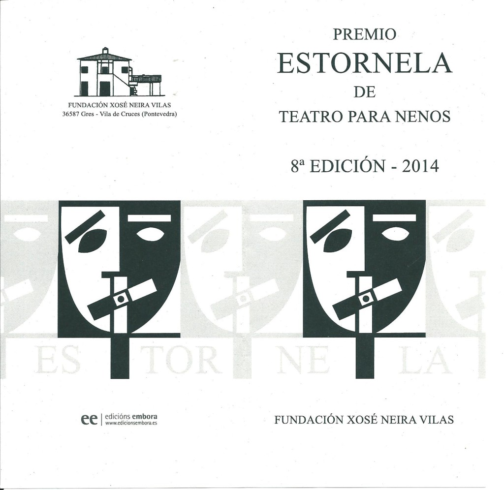 Premio Estornela 2014 002