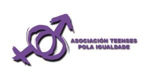 A. C. Teenses pola Igualdade