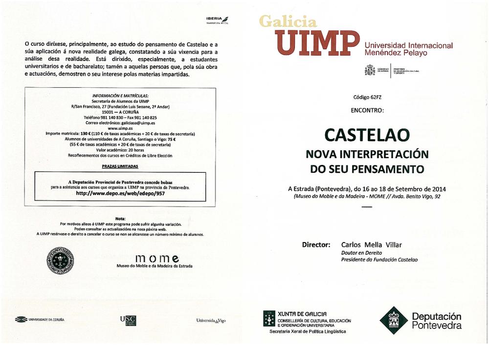 Castelao 1