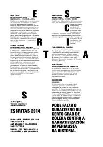 ESCRITAS14-2