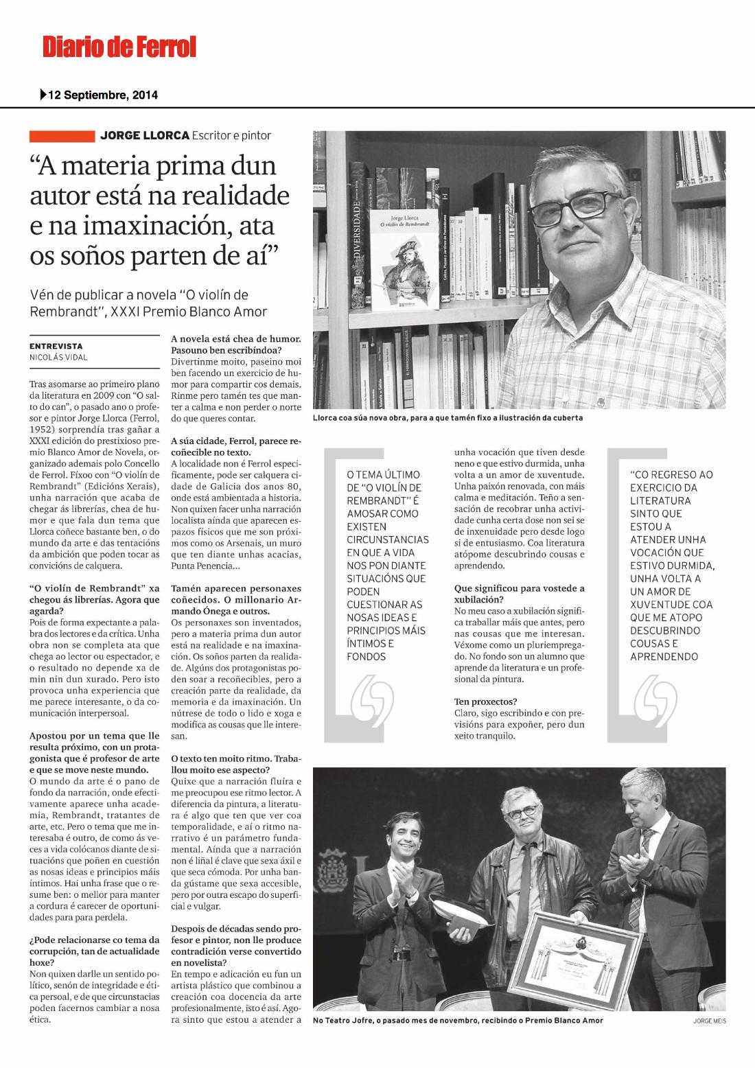 Jorge-Llorca