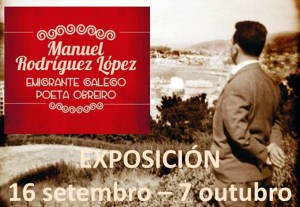 Manuel Rodríguez López Biblioteca González Garcés