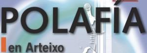 PolafiaArteixo2014