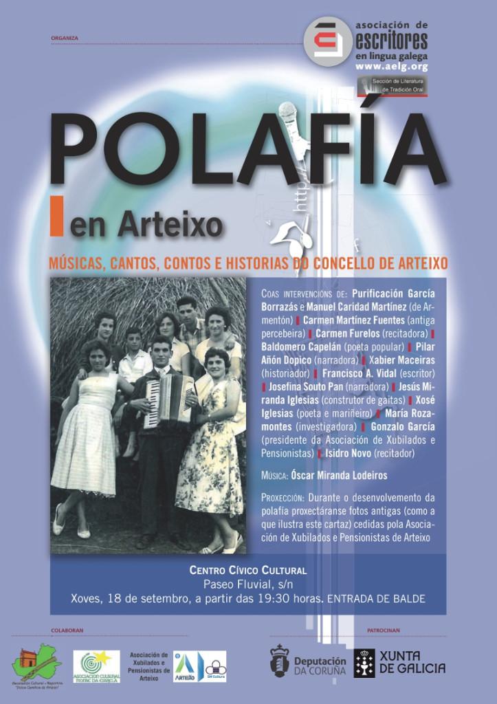 PolafiaArteixo2014-96ppp
