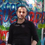 Ramón Neto 2013-06-11 Prague
