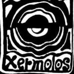 Xermolos