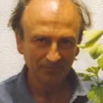 Xosé Manuel G. Trigo