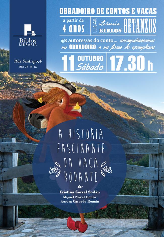 cartel_libreria_biblos_betanzos_vs_web_p