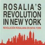 revolucion-rosaliana