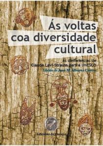 Ás voltas coa Diversidade Cultural