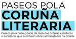 1412870484151PaseosPolaCorunhaLiteraria-banner