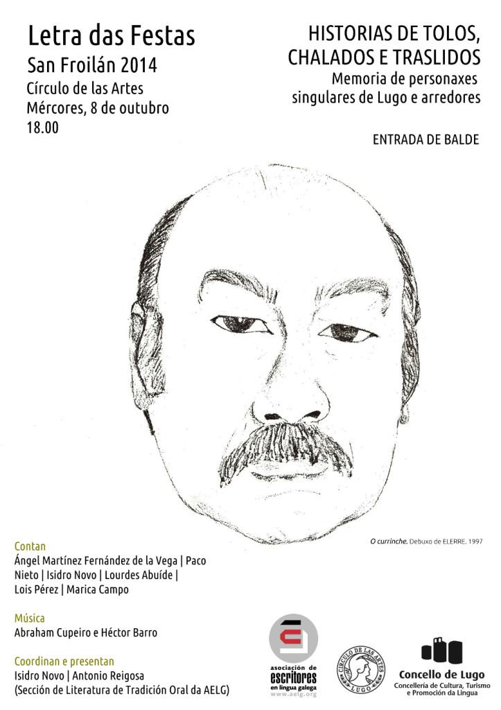 Cartel_LetraDasFestas_2014_150(1)