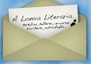 Lonxa Literaria Moaña