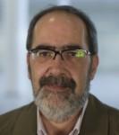 Manuel Ferreiro