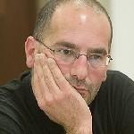 Paco Souto
