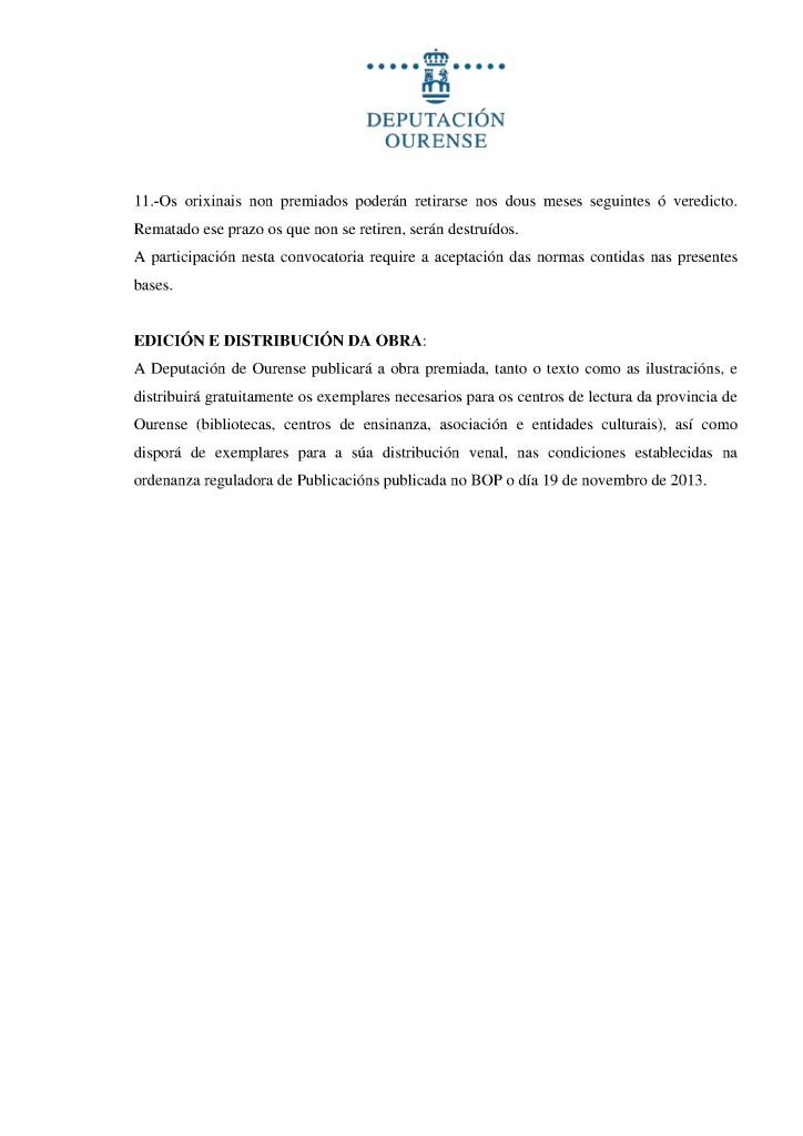 Premio Pura e Dora 2014 4