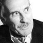 Ramón de Valenzuela
