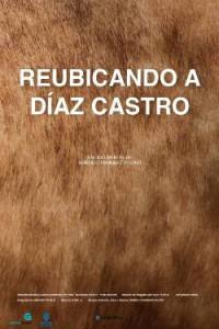 Reubicando a Díaz Castro