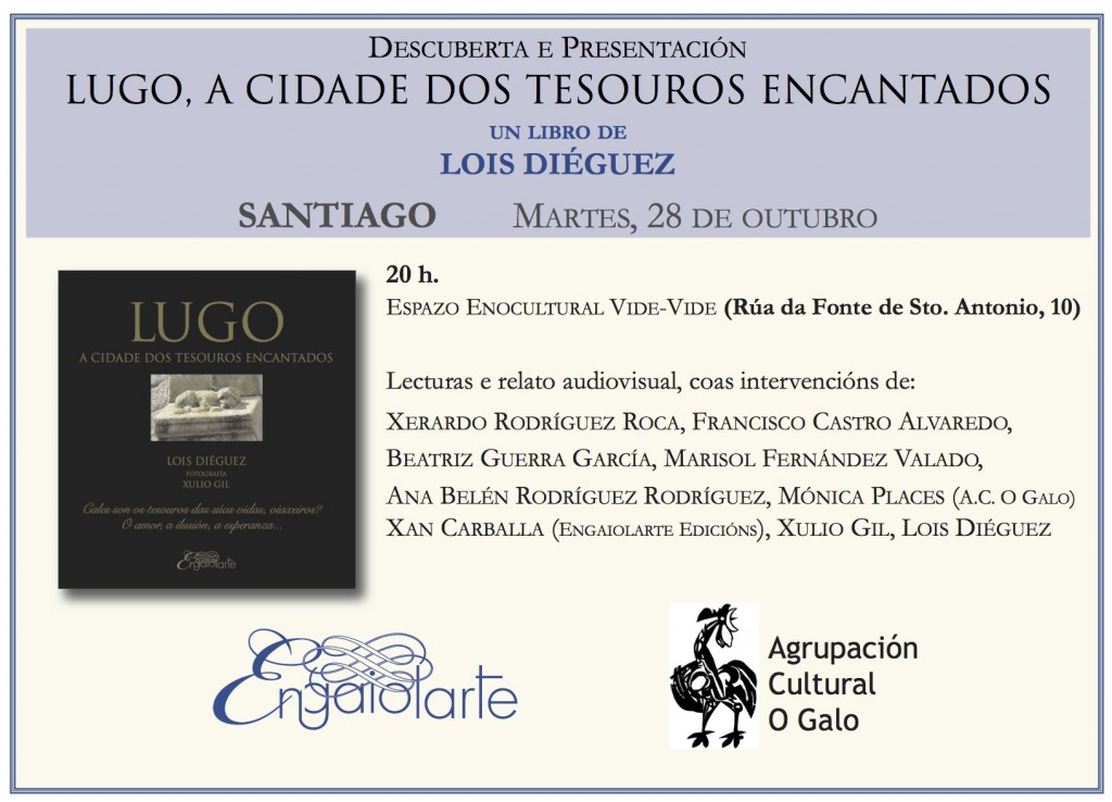 Santiago-Invitacion-1024x738