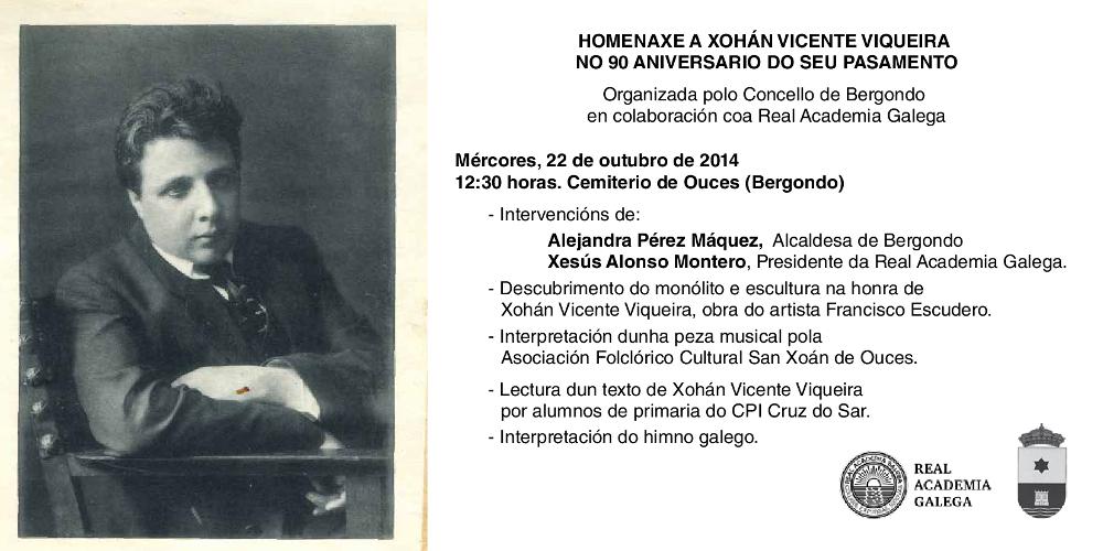 Xoh_n_Vicente_Viqueira_