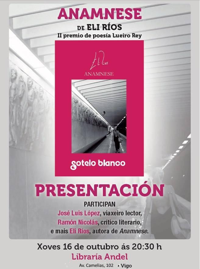 cartel-presentacic3b3n-anamnese