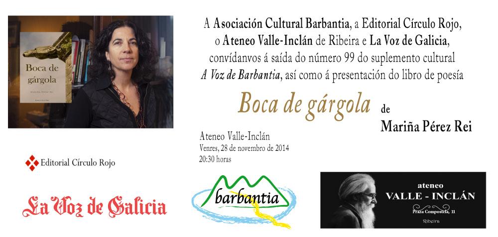 Convite_Barbantia_novembro_2014