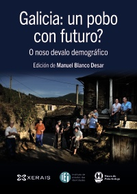 Galicia un pobo con futuro?