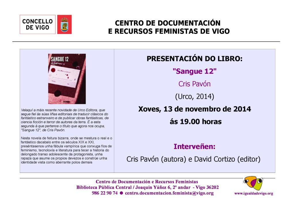 Presentacion_libro-Sangue-12