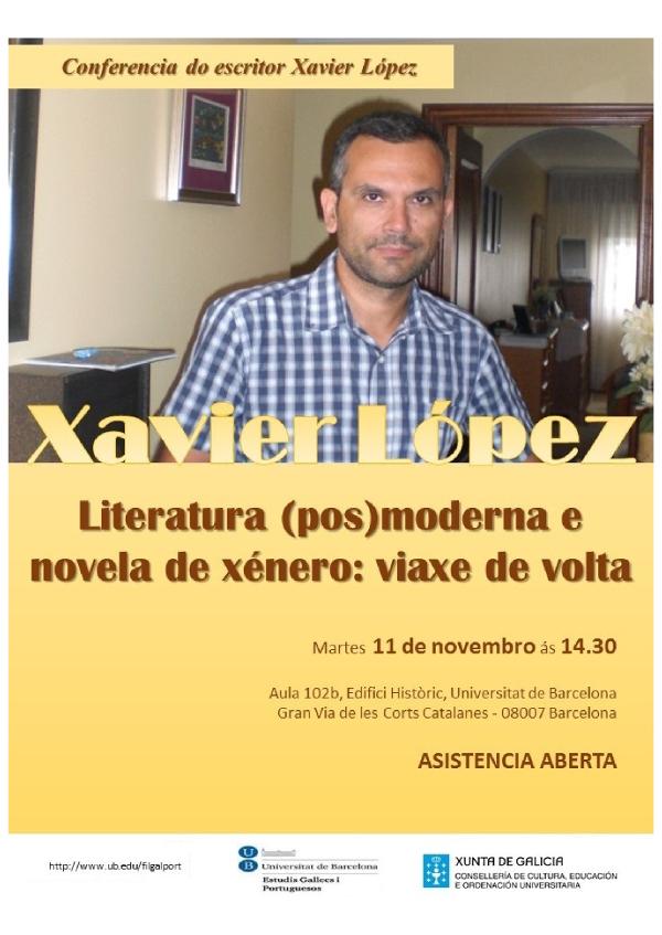 Xavier_L_pez_