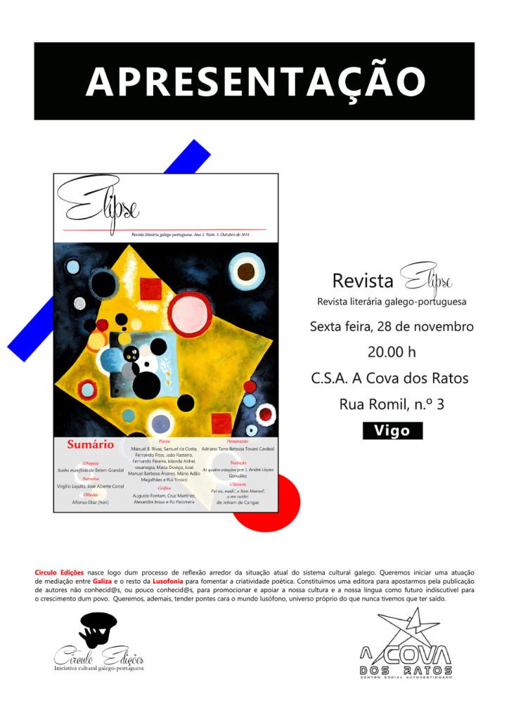 cartaz_apresenta_ao_A_Cova_