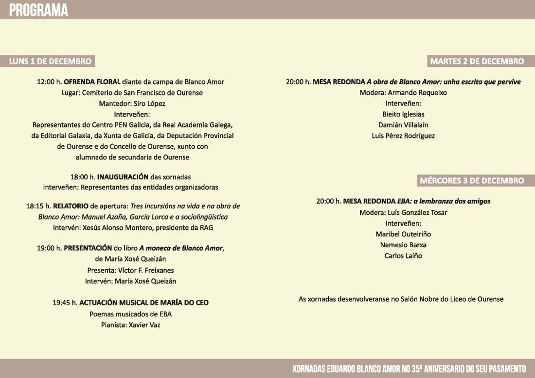 2014 12 Xornadas Blanco Amor 2