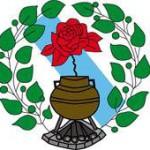 Asociación Cultural Rosalía de Castro Cornellà