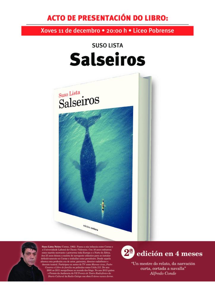 Cartel_presentacion_Salseiros_Pobra