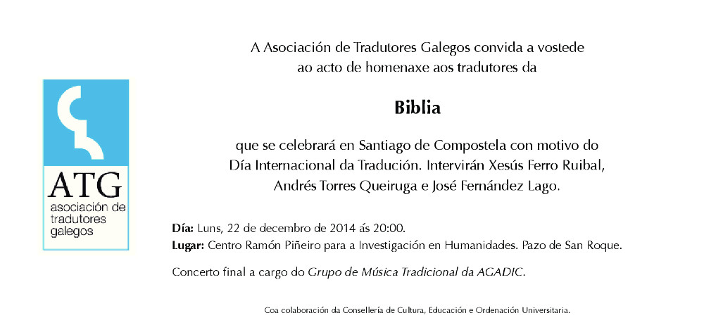 Homenaxe_tradutores_da_Biblia