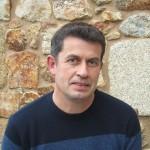 Manuel Rei Romeu