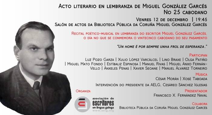 MiguelGonzalezGarces_RecitalHomenaxe25Cabodano