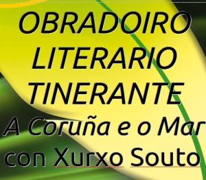 ObradoiroAELG-XurxoSouto-GADIS-2014-banner