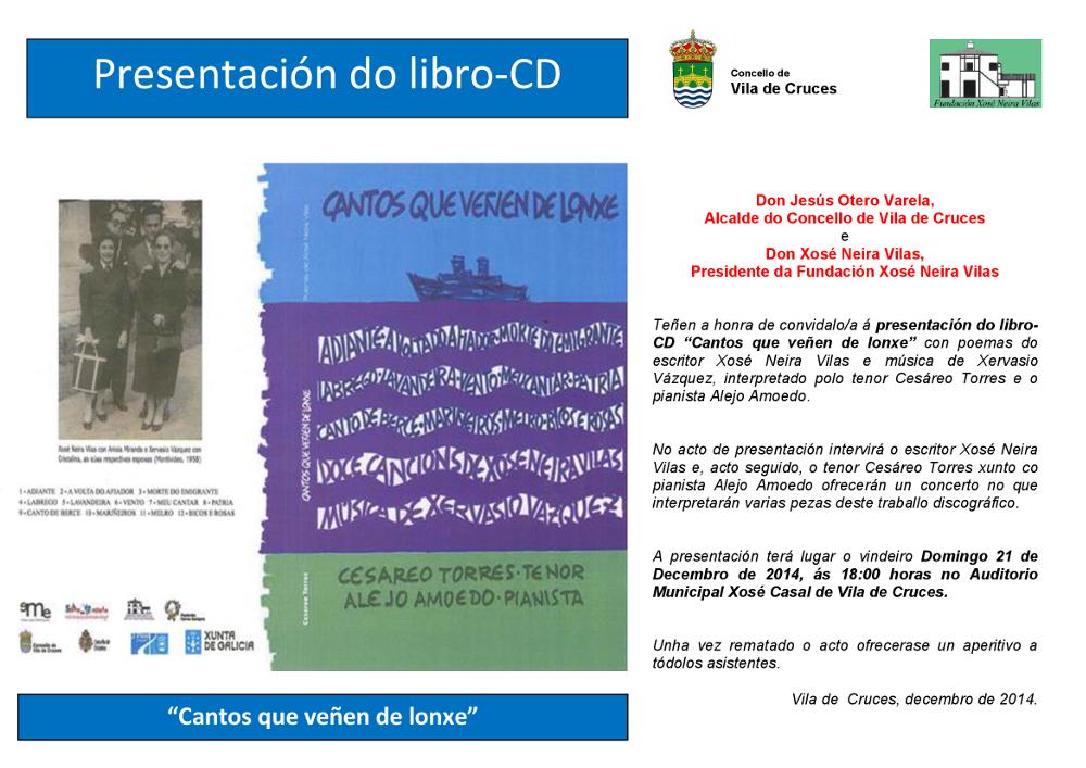 PRESENTACI_N_LIBRO-CD_