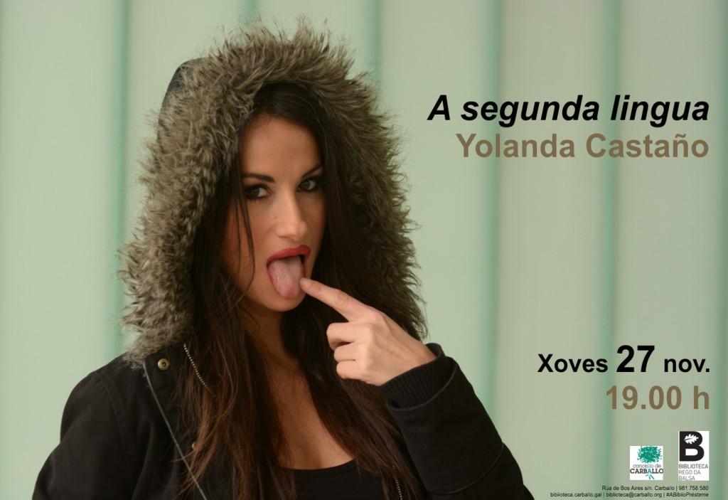 cartel_yolanda-castanho_27-11-14