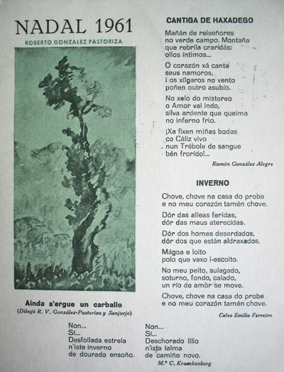 nadal-1961