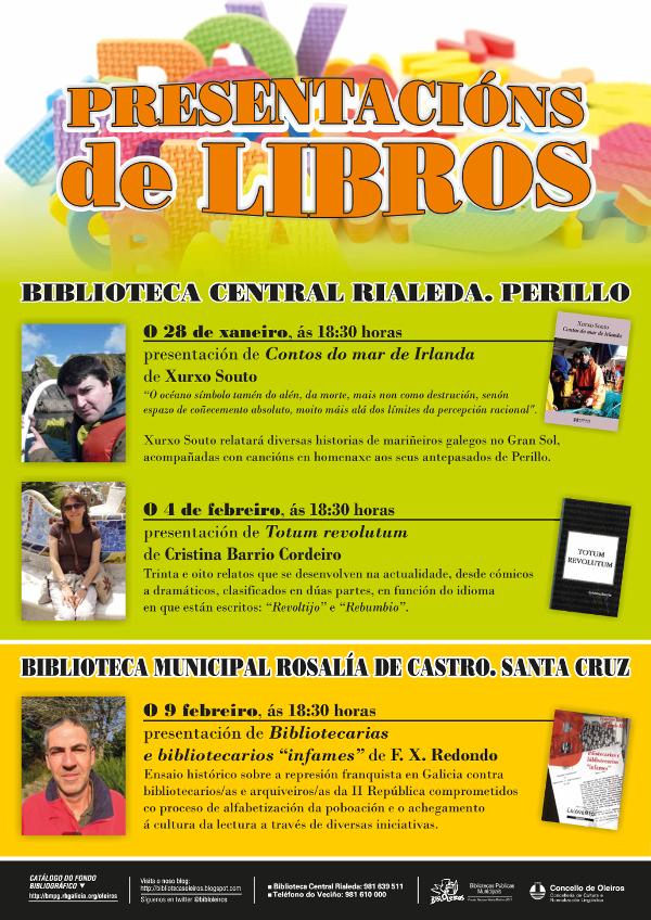 Cartel_Presentacion_libros