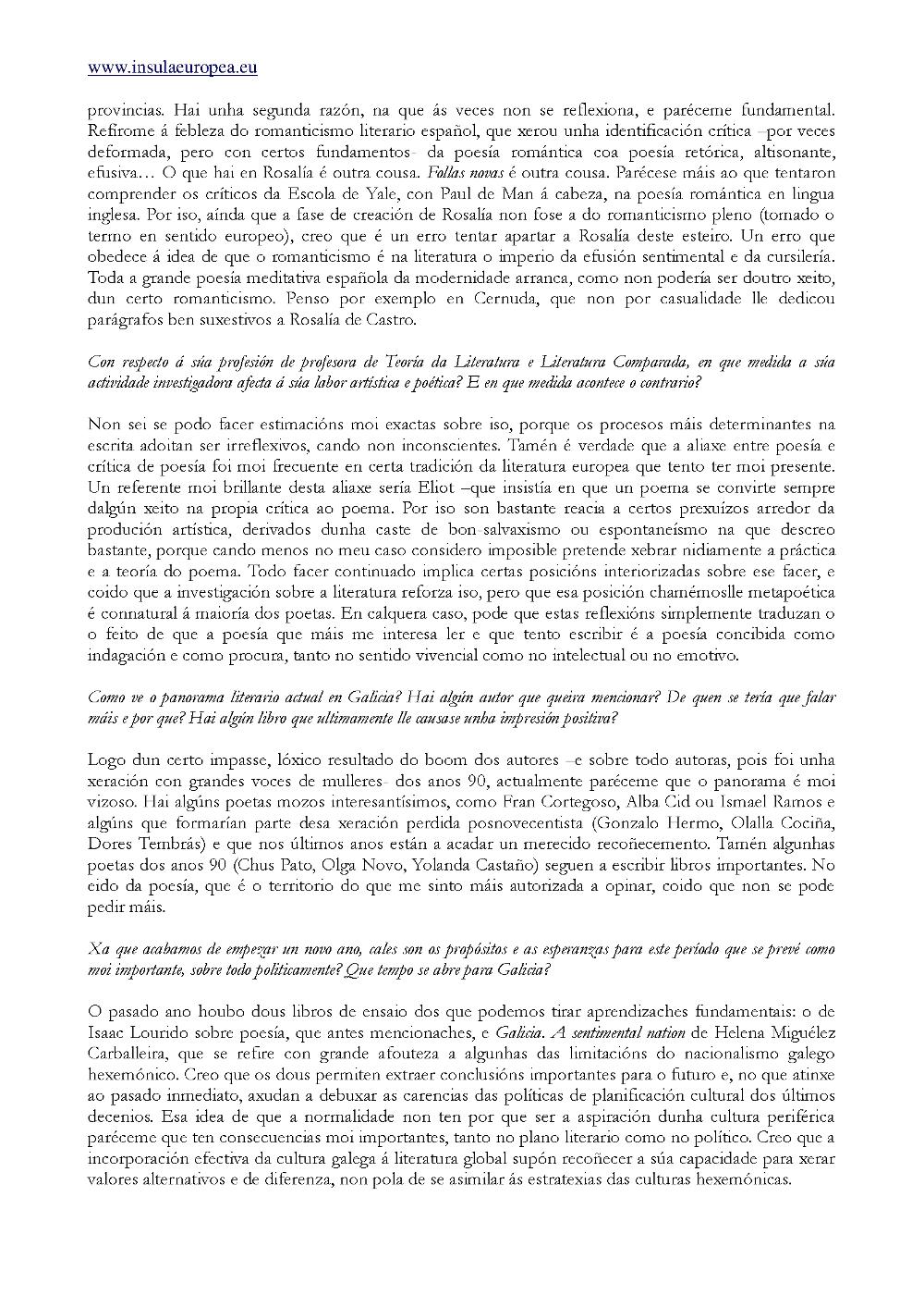 Entrevista María do Cebreiro 4