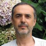 Luís G. Soto