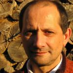 Paulino Vázquez