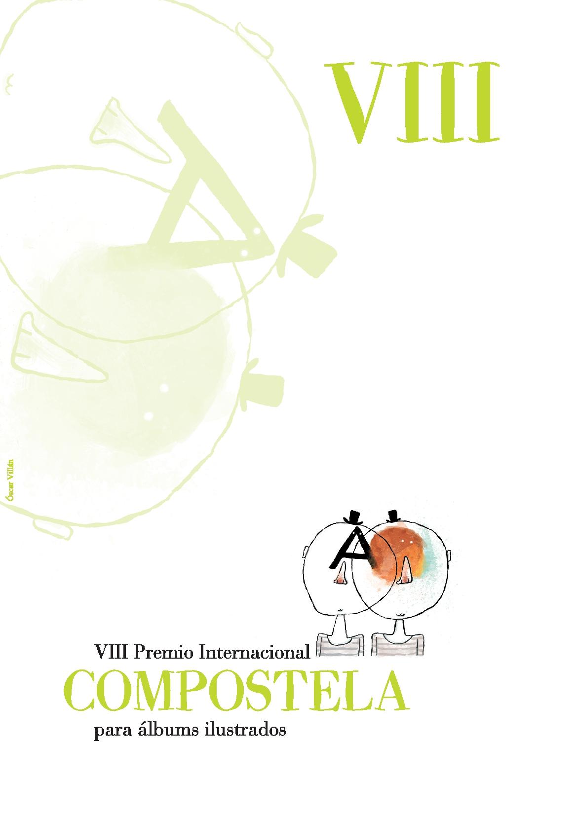 Premio Compostela 1