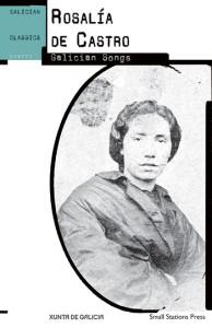 Rosalía de Castro Galician Songs