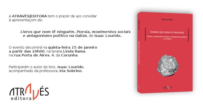 convite_livrosquenom_corunha(1)