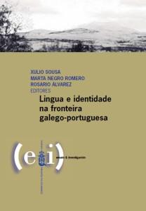d1aa07_portada-lingua-id